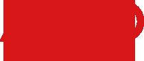 大阪朝日広告社ロゴ